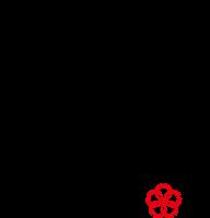 創業明治5年|千歳盛酒造【きりたんぽ発祥の地 秋田県鹿角】